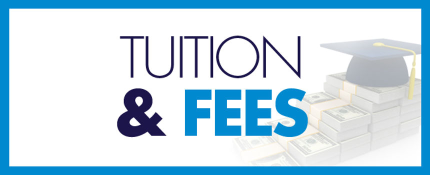 tuition and fees photo.jpg