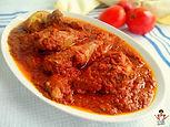 stew nigeria.jpg