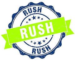 rush order.jpg
