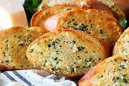 Garlic-Bread-1.jpg