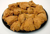 fried-chicken-tray_003.jpg