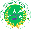 pjo logo web.png