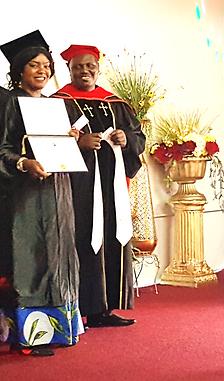 pas joe n ari diploma cropped.png