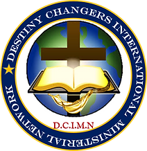 dcimn logo.png