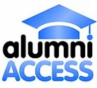 alumni access.webp