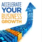 BIZ GROWTH.jpg