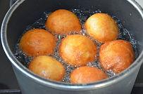 pofpof frying.jpg