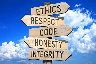 code of conduct pic.jpg