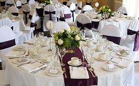 wedding set ups.jpg