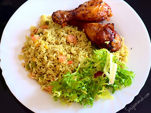 nigerian fried rice.jpeg