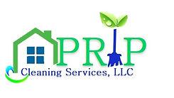 prip official logo jpeg.jpg