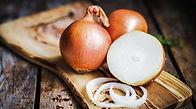 onions_0.jpg