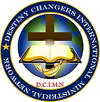 DCIMN 2017 new logo.png