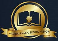 world evangelistic vision.jpg