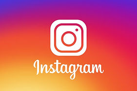 instagram LOGO BACKGROUND.jpg