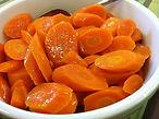 Carrots 090.JPG