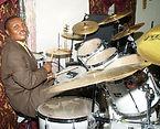 joe mens on drums.jpg