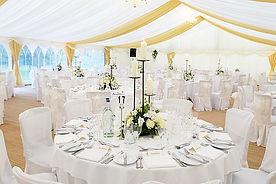 wedding-reception-decoration.jpg