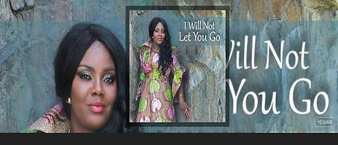 pastor ari album cover.png