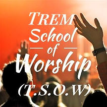 SCHOOL%2520OF%2520WORSHIP%2520PIC_edited