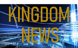 KINGDOM NEWS PHOTO.png