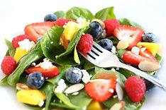 spinach-fruit-salad.jpg