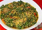 egusi soup.png