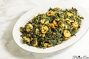 AFRICAN-SPINACH-STEW-WITH-CHICKEN-AND-SH