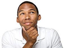 BLACK GUY THINKING.jpg