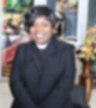 Ps rosie ordination profile pic.jpg