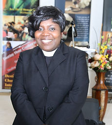 Ps rosie ordination profile pic.jpg