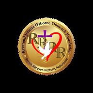 rjoof logo.png