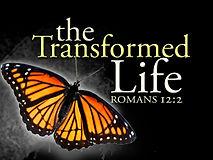 Transformed LIFE.jpg