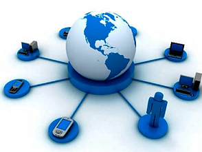 computer globe connectivity.png