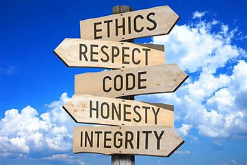 code of conduct pic.jpg