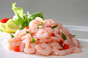 cook-serve-shrimp.jpg