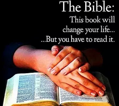 BIBLE WILL CHANGE YOU.webp