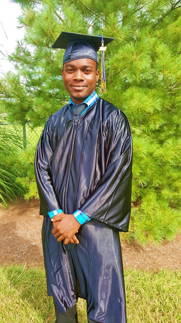 Nana Osei Appiah