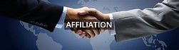 affiliation handshake.jpg