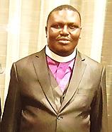 rev david clergy pic.png