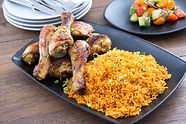 mobile-food-vending-business-plan-nigeri