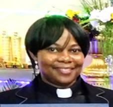 ordination 2018 2.png