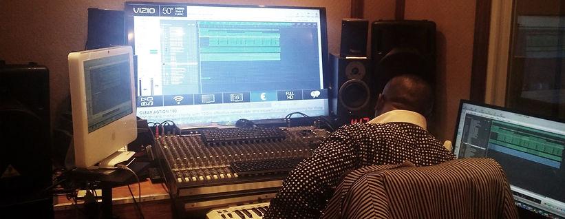 joe in studio.jpg