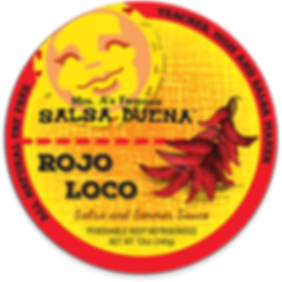 Lids_0000_Rojo-loco.png
