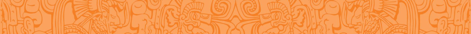 indigenous-pattern.jpg