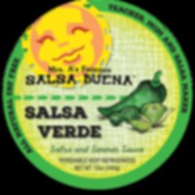 Lids_0001_Salsa-Verde.png