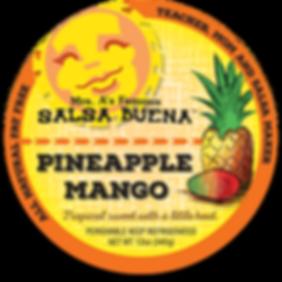 Lids_0002_Pineapple-Mango.png