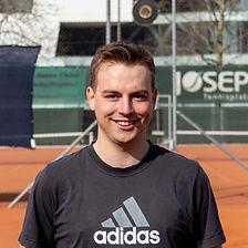 Matthias Pauli