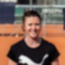 Fabienne Meerstetter