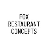frc-logo-stacked_White Background (1).pn